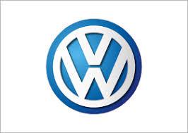 volkswagen logo vector. Interesting Volkswagen Volkswagen Logo Vector With O