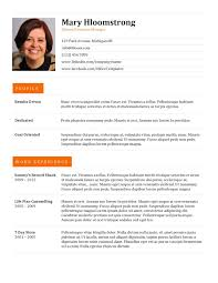 curriculum vitae format for accountant resume builder curriculum vitae format for accountant accountant resume curriculum vitae sample resume hotel receptionist job