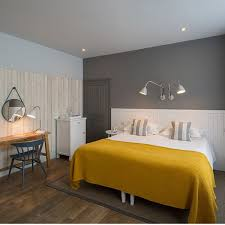 beach style bedroom source bedroom suite. wonderful suite best 25 hotel style bedrooms ideas on pinterest  bedrooms  bedding and inspired bedroom throughout beach style bedroom source suite s