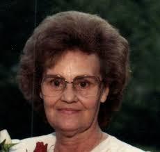 Iva Hall Obituary - Pineville, WV