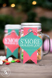 Decorating Mason Jars For Gifts 100 Cute Mason Jar Gifts For Teens 35