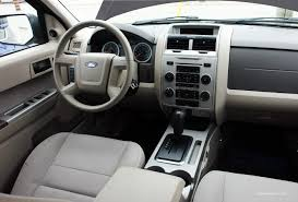 besides 2012 Ford Edge Accessories   Parts at CARiD besides Ford Escape Accessories   Parts   CARiD in addition 2001 Ford Escape Wiring Diagram Ford Stereo Wiring Diagrams also  together with Help  Dropped ring down the top dash AC vent    Ford Truck further Parts  ®   FORD INSULATOR ASY   ENGI PartNumber 6L8Z6068AA likewise  also Ford Escape AC fix   YouTube together with 2001 2007 Ford Escape and Mercury Mariner Car Audio Profile moreover 2010 Ford Fusion Door Handle Broken   YouTube. on 2012 ford escape door parts diagram