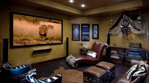 simple home theater. Wonderful Theater Simple Home Theatre Setup Intended Theater
