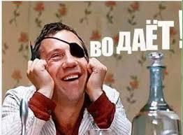 Порошенко выступит с посланием к депутатам Рады 7 сентября, - Парубий - Цензор.НЕТ 9306