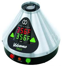 what is a good vaporizer for weed