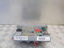 bmw 3 series fuses fuse boxes bmw e90 e91 e92 e93 3 series 2005 2011 fuse box 6906622