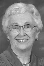 Hays — 90th birthday | News, Sports, Jobs - Messenger News