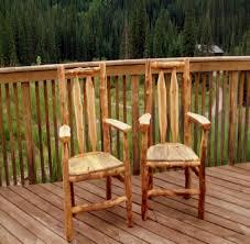Rustic style furniture Bedroom Aspen Log Furniture Outdoor Overstock Samples Of Outdoor Aspen Log Furniture At Rustic Style Furniture