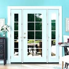 french door sidelights wonderful french door with sidelights rapturous french door sidelights sliding french door with