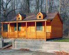 rent to own tiny house. Tiny Houses Rent To Own Strikingly Design Ideas 6 Log Cabins House E