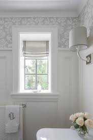 Blinds For Bathroom Window U2013 MartaWebBlinds For Bathroom Windows