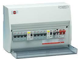 new fuse box trailblazer fuse box diagram \u2022 wiring diagrams j electrical circuit breaker box at Home Electrical Fuse Box
