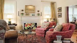 good neutral living room colors. neutral: awesome best neutral colors for living room walls inside good s