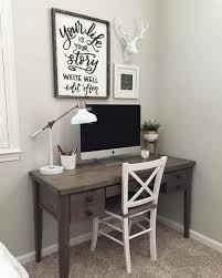 small office room ideas. canu0027t make it into the office today thatu0027s okay with an small room ideas