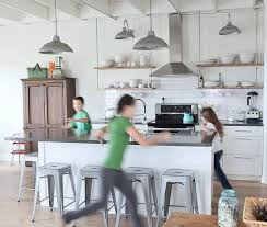 farmhouse pendant lighting kitchen. barn pendants matching goosenecks for farmhouse kitchen pendant lighting t