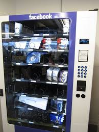 Vending Machine Supplies Wholesale Unique Vending Machine In Seattle Facebook Office Vending Machines