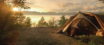 outdoors. Outdoors Outlet Updated Their Cover Photo. I