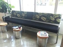 diy sofa plans sofa diy sofa arm table plans