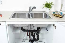 Garbage Disposal Repair  Maintenance Medics  219 3074366Kitchen Sink Disposal Repair