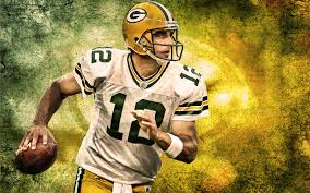 aaron rodgers jordy nelson wallpaper. aaron rodgers. clay matthews. ryan grant. jordy nelson rodgers wallpaper
