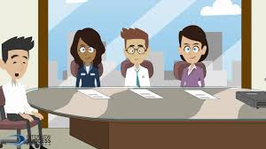 tips for panel interview