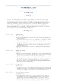 Casting Director Resume Management Resume Samples And Templates Visualcv