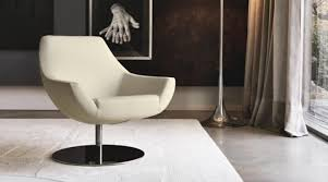 desiree furniture. Contemporary Furniture The Chair Pod Desiree With Furniture