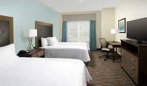 2 Bedroom Suites San Antonio Tx Best Inspiration Design