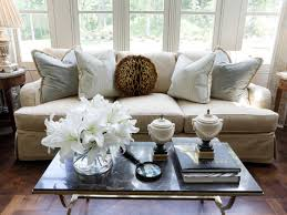 Silver And White Living Room White And Silver Living Room Big Floor Flower Vase Idea White