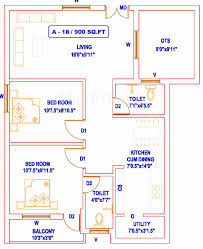 3 bedroom house plans 900 sq ft elegant cabin square foo 900 sq ft home plans