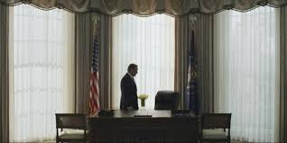 office drapes. Modren Office Oval Office Curtains House Of Cards Window Dressing  And   And Office Drapes