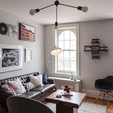 affordable studio apartment ideas