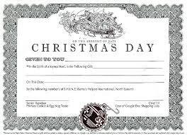 free blank gift certificate template photo ping spree