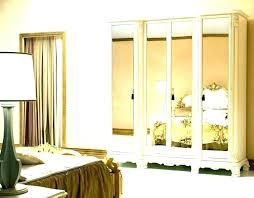 interior bedroom door mirrored pocket home depot sliding glass closet doors mirror wardrobe for bathroom
