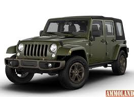 2018 jeep invasion. wonderful 2018 the venerable jeep wrangler and all its predecessors now celebrate 75 years  of history for 2016 is even offering a limitededition willyu0027s wheeler  to 2018 jeep invasion n