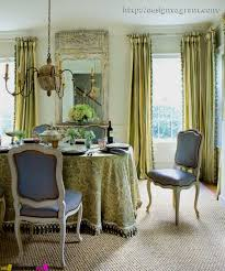fancy dining room curtains. Dining Room: Various Best 25 Room Drapes Ideas On Pinterest In From Mesmerizing Fancy Curtains