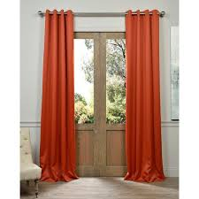 164 best window treatments images on curtain panels window treatments and exclusive homes