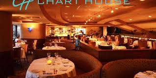 Chart House Philadelphia Pa Chart House Philadelphia Venue Philadelphia Price It Out
