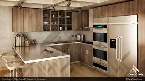 free kitchen design program online. kitchen:kitchen design planner cool kitchen tool for android prominent fantastic ikea free program online