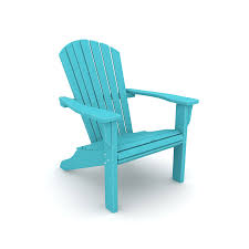 chair turquoiseckable patio chairs picture of awesome adirondack chair low adams mfg corp resin stackable turquoise