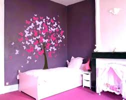 decoration for girls bedroom decor wall decals girl bedrooms room teenage small decorating ideas