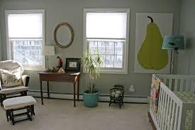Benjamin Moore Floor And Patio Color Chart Benjamin Moore Gray Horse 3 This Paint Color Bedroom