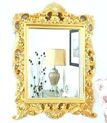 mirror painting ideas painting a mirror frame ideas painted mirror frames repainting a mirror frame best mirror painting ideas frame