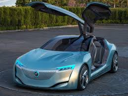buick riviera 2015. backgrounds buick riviera smart concept car in new model on pakistan 2017 wallpaper high quality of iphone price 2015