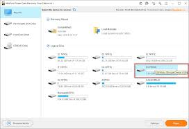 sd card recovery for windows 10