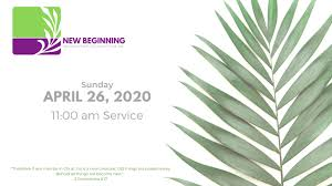 Ivan Grant – New Beginning