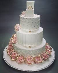 Best Engagement Cake Shop In Mumbai Deliciae Cakes