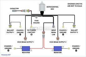 northman snow plow wiring diagram wiring diagram myers plow wiring diagram wiring diagram datalatest of meyer snow plow wiring diagram e47 schematic lights