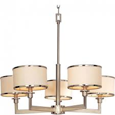similar posts ballard designs chandelier shades