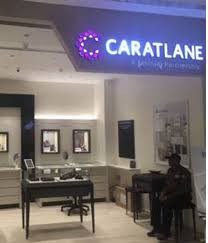 omni channel jewellery brand caratlane has opened its 5th in the mumbai metropolitan region at phoenix market city in kurla mumbai based artistry and